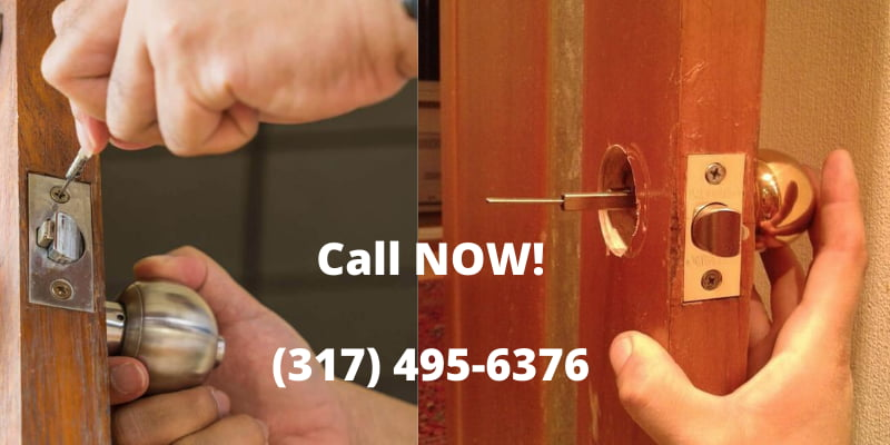 locksmith plainfield
