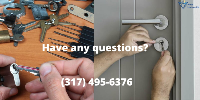 locksmith thorntown